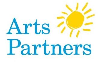 YA Affiliate Arts Partners Wichita Begins Search For New Executive
