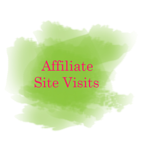 Affiliate Site Visit Button
