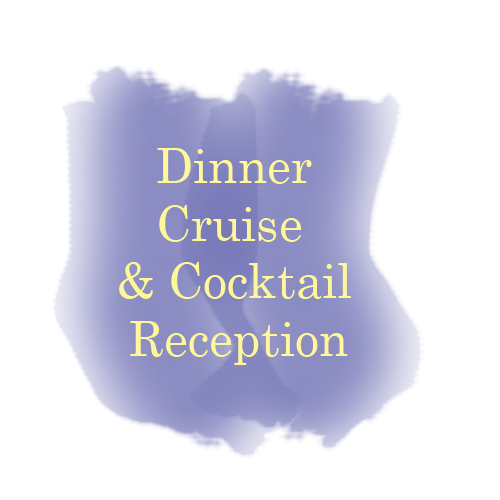 Dinner Cruise and Cocktail Reception